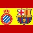 Прогноз на матч «Эспаньол» - «Барселона» от Константина Генича
