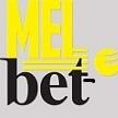 БК Melbet — букмекерская контора Mel-bet, ставки на спорт, обзор и бонусы