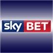 БК Skybet — букмекерская контора Sky-bet, ставки на спорт, обзор и бонусы