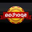 БК Sportaq — букмекерская контора Sportaq, ставки на спорт, обзор и бонусы