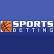 БК Sports Betting — букмекерская контора SportsBetting, ставки на спорт, обзор и бонусы