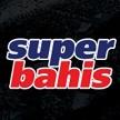 БК Superbahis — букмекерская контора Super-bahis, ставки на спорт, обзор и бонусы