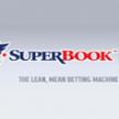 БК Superbook — букмекерская контора Super-book, ставки на спорт, обзор и бонусы