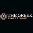 БК The Greek — букмекерская контора TheGreek, ставки на спорт, обзор и бонусы