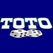 БК To To bet — букмекерская контора To-To-bet, ставки на спорт, обзор и бонусы