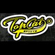 БК Top Cat — букмекерская контора TopCat, ставки на спорт, обзор и бонусы