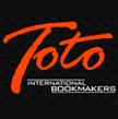БК Totobet — букмекерская контора Toto bet, ставки на спорт, обзор и бонусы