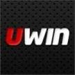 БК Uwin — букмекерская контора U-win, ставки на спорт, обзор и бонусы