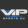 БК VipSports — букмекерская контора Vip-Sports, ставки на спорт, обзор и бонусы