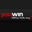 БК You Win — букмекерская контора YouWin, ставки на спорт, обзор и бонусы