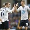 Прогноз Sky Sports: Матч «Тоттенхэм» - «Сандерленд» завершится победой хозяев