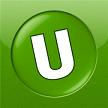 БК Unibet закрывает двери перед новыми клиентами из России
