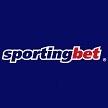 Sportingbet снова возвращает деньги по несыгравшим ставкам