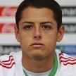 Хавьер Эрнандес прокомментировал предстоящую игру 1/8 ЧМ 2014 между Голландией и Мексикой