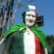 Прогноз на матч ЧМ 2014 Италия - Коста-Рика от Нобеля Арустамяна