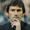 Леонардо: «Финал ЧМ 2014 Бразилия - Аргентина пришелся бы по вкусу болельщикам»