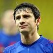 Травмированные Щенников и Дзагоев в ближайшее время не смогут помочь ЦСКА