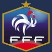 Французская футбольная лига не оставила без наказания ставки игроков на матчи чемпионата Франции