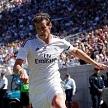 Прогноз Goal.com на товарищеский матч «Реал» - «Рома»