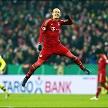 Прогноз Егора Титова на матч Бундеслиги «Шальке 04» - «Бавария»