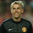 Фил Невилл считает хорошими шансы «Ман Юнайтед» на чемпионство