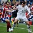 Прогноз от Никиты Ковальчука на первый матч Суперкубока Испании