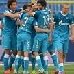 Прогноз на матч 2 тура РФПЛ «Зенит» – «Торпедо» от Нобеля Арустамяна