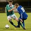 Робби Сэвидж убежден, что матч Греция - Северная Ирландия завершится мировой