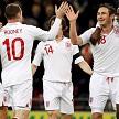 Титов спрогнозировал исход товарищеской игры Шотландия - Англия