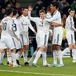 Ковальчук прогнозирует сухую гостевую победу мадридского «Реала» над «Малагой»