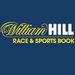William Hill и Ladbrokes будут платить 15-процентный налог на доход от игроков из Великобритании