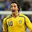 Бышовец прогнозирует выездную победу Швеции над Черногорией
