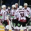 Прогноз на матч КХЛ «Атлант» - «Динамо» (Рига) от Александра Бутурлина