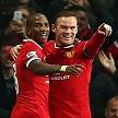 Робби Сэвидж спрогнозировал исход матча АПЛ «Тоттенхэм» - «Манчестер Юнайтед»