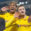 Дзичковский спрогнозировал исход матча «Боруссия» (Дортмунд) - «Шальке»