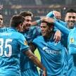 Черданцев считает, что «Зенит» не проиграет ПСВ