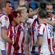 Генич убежден, что в гостях у «Байера» «Атлетико» (Мадрид) не проиграет
