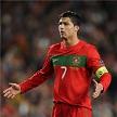 Ковальчук ставит на мировую в матче Португалия - Сербия