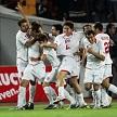 Майкл Линторн прогнозирует, что товарищеская игра между Грузией и Мальтой не будет результативной