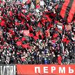Титов спрогнозировал исход матча РФПЛ «Амкар» - «Арсенал»