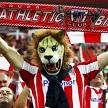 Эксперты William Hill отдают предпочтение в матче «Атлетик» (Бильбао) - «Реал Сосьедад» хозяевам