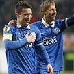 Генич спрогнозировал исход матча 1/4 финала ЛЕ «Брюгге» — «Днепр»