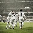 Ковальчук ставит на тотал «Реала» в выездном матче против «Райо» больше 4,5 голов