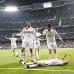 Прогноз на матч испанской Примеры «Реал» (Мадрид) - «Альмерия»