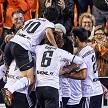Ковальчук ставит на уверенную выездную победу «Валенсии» над «Райо Вальекано»
