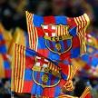 Прогноз на матч испанской Примеры «Барселона» - «Реал Сосьедад»