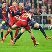 Ковальчук ставит на результативную мировую в матче «Барселона» - «Бавария»