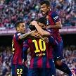 Прогноз на матч полуфинала лиги чемпионов «Барселона» - «Бавария»