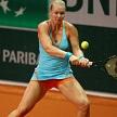 Прогноз на теннисный поединок Кики Бертенс – Светлана Кузнецова
