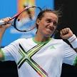 Прогноз на теннисный поединок Долгополов - Стаховский
